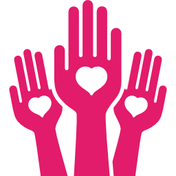 hands-with-hearts