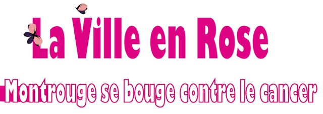 thumb_picto titre site internet_1024