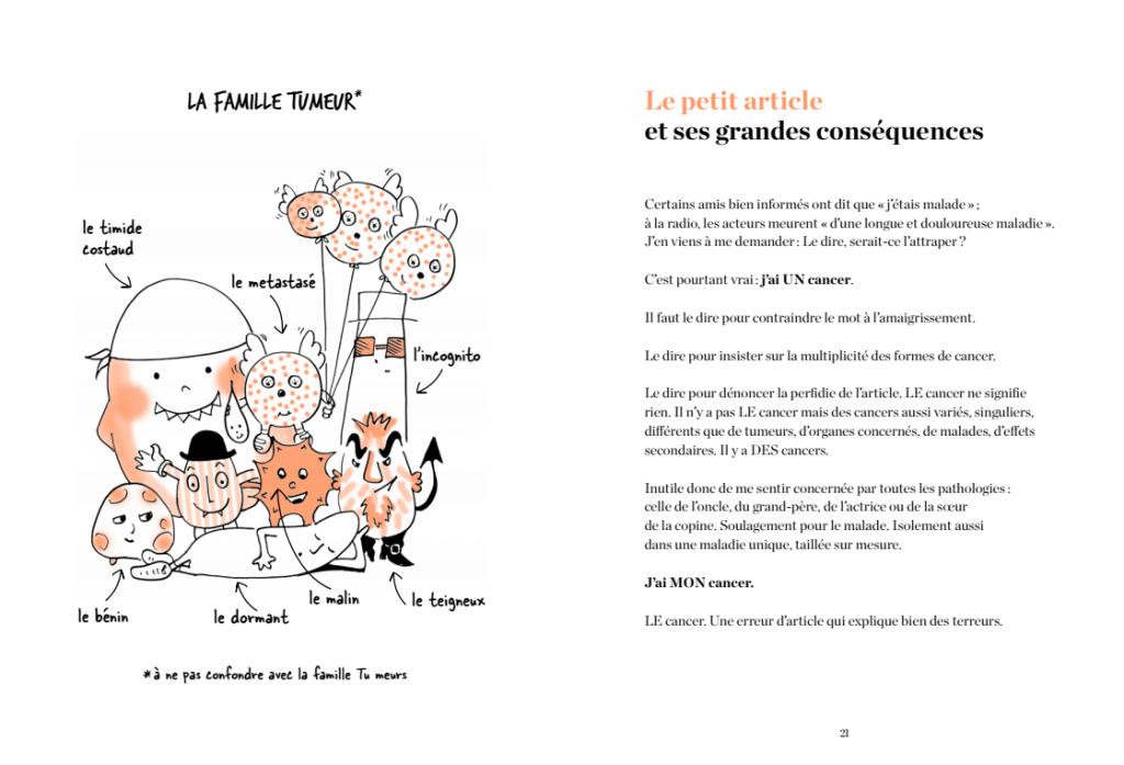 LE_NENUPHAR_Chloé_Renault_Editions_Marabout_Planche_2