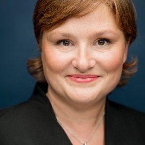 Anne-Sophie Tuszynski