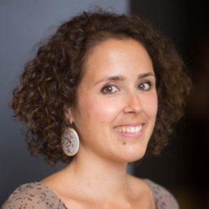 Anne-Sophie Robineau