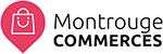 montrouge-commerce